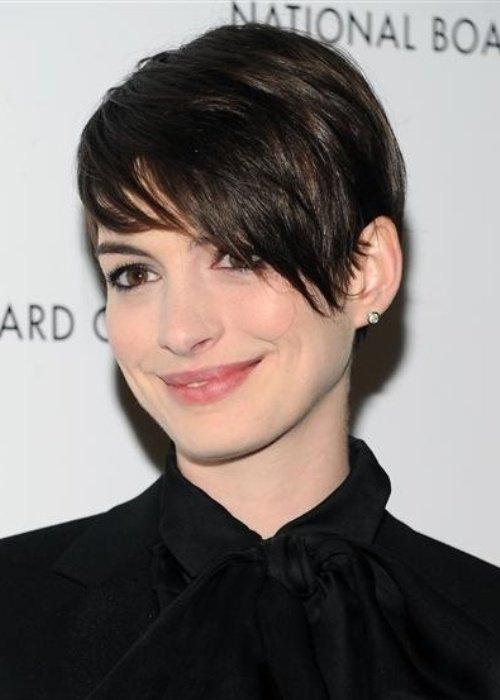 20 Asymmetrical Hairstyles_06
