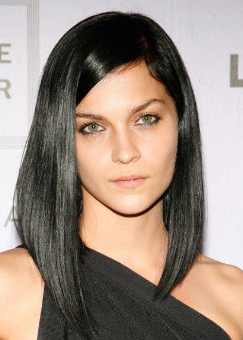 20 Asymmetrical Hairstyles_11