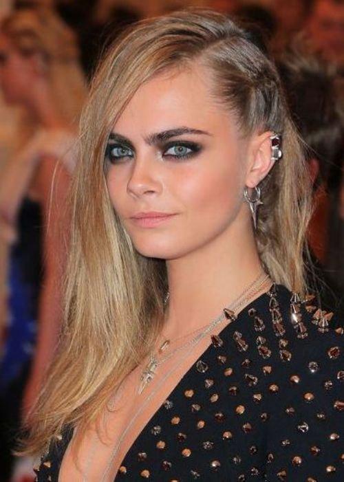 20 Asymmetrical Hairstyles_16