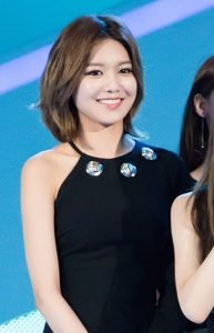Choi_Soo-young_at_Style_Icon_Asia_2016_01