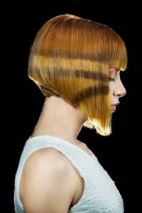 hair-salons-1479266_1920