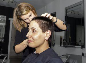 hairdresser-1555599_1920