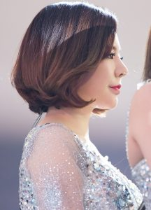 Sunny_at_Style_Icon_Asia_2016_01