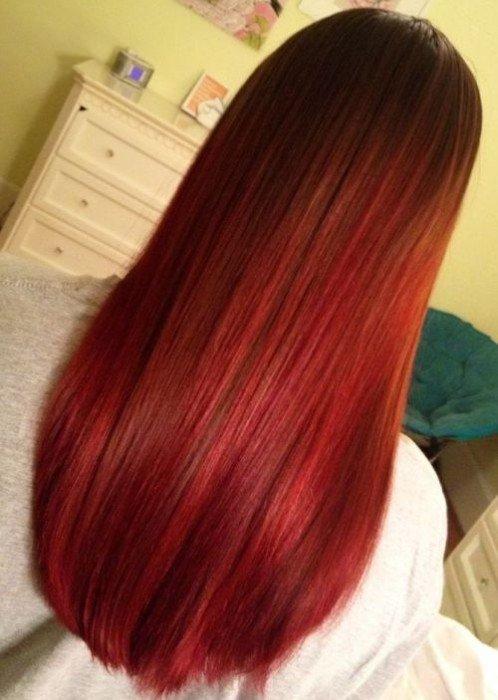 Temporary_hair_dye_13