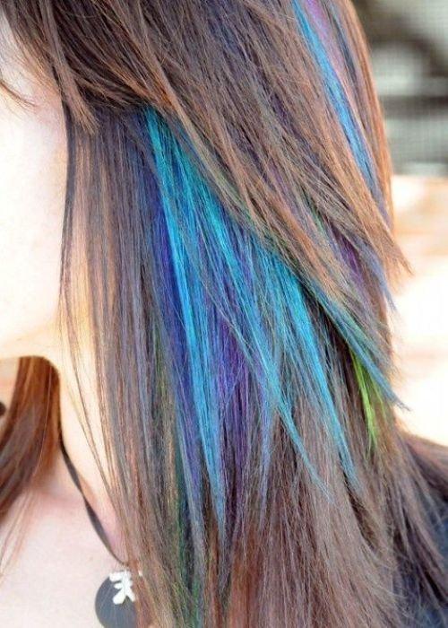 Temporary_hair_dye_15