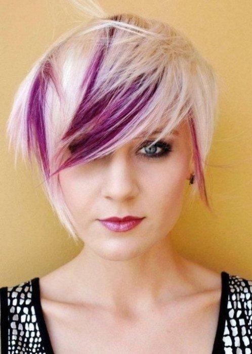 Temporary_hair_dye_17