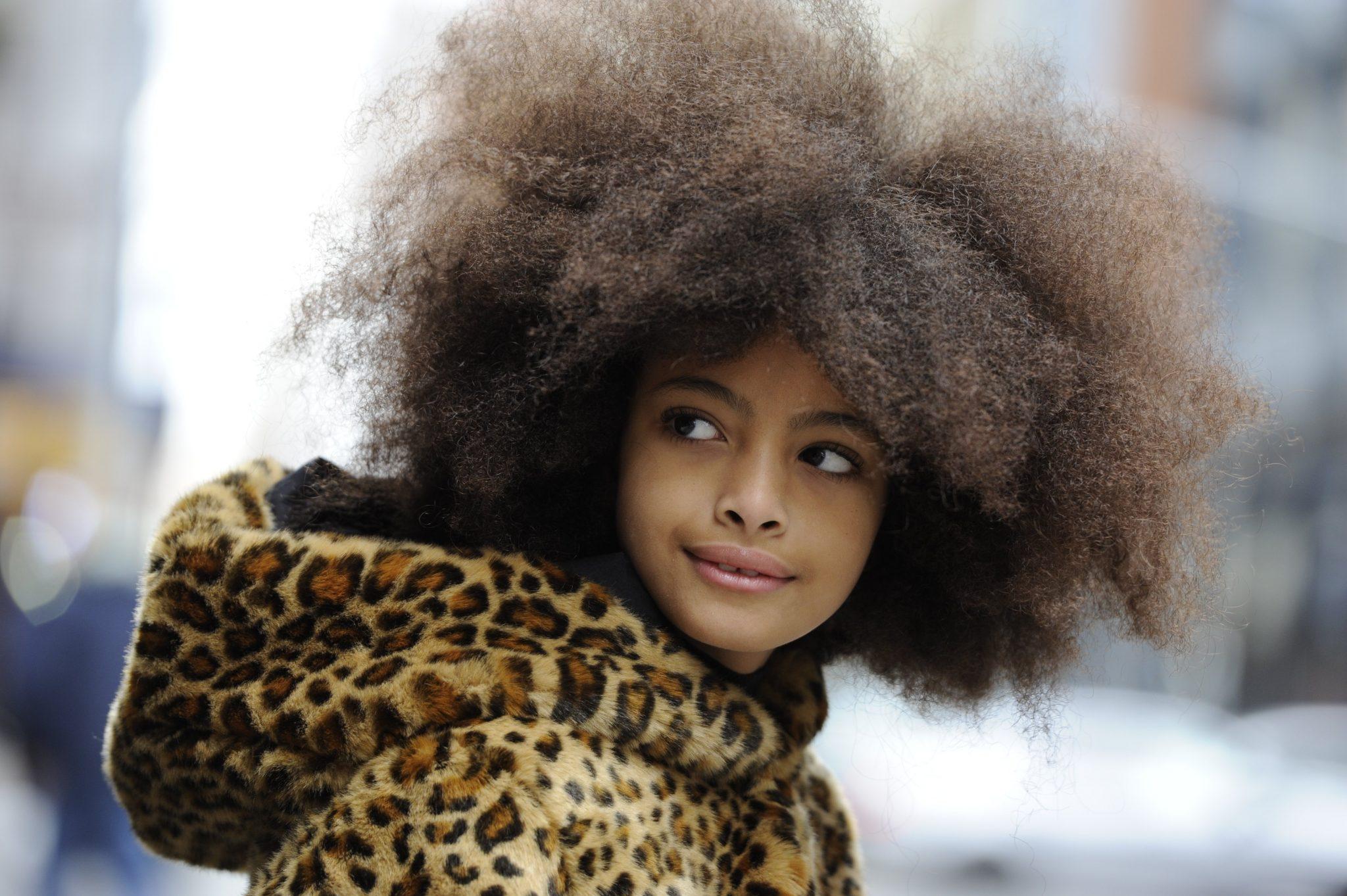 Hera Hair Beauty has the best keratin treatment Singapore and hair treatment Singapore or hair straightening.