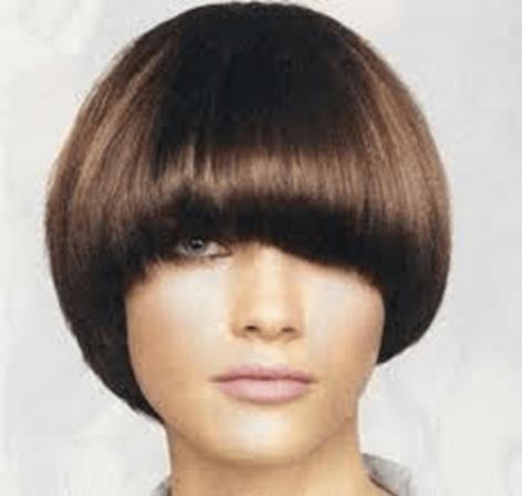 Hera Hair Beauty has the best haircut Singapore for bob haircut, blunt haircut, layered haircut, graduated haircut, men haircut