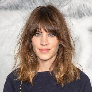 Alexa-Chung-Hair-Trend-Fall-2012