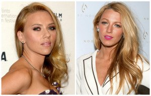 blushrose blonde celebrity