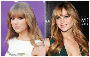 coowarm sandy blonde celebrity