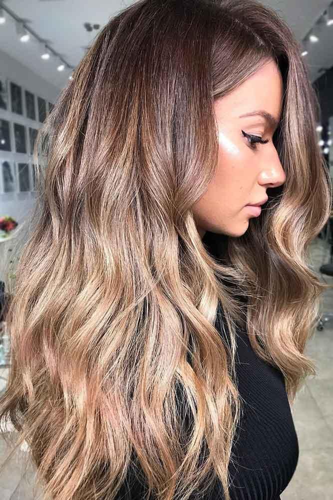 dark-blonde-hair-color-ideas-brown-balayage