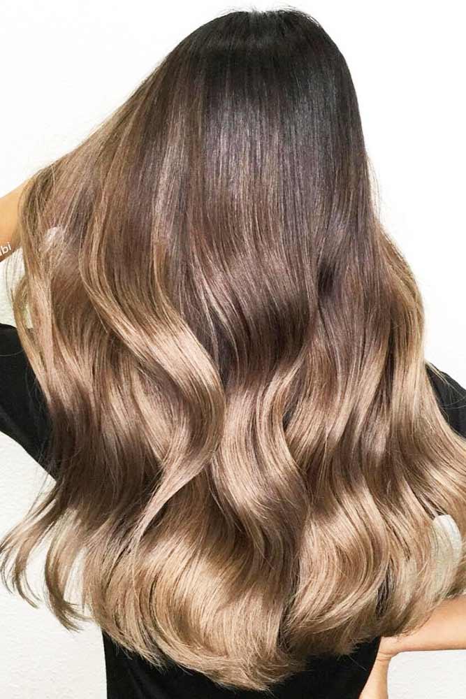 dark-blonde-hair-color-ideas-brunette-ombre
