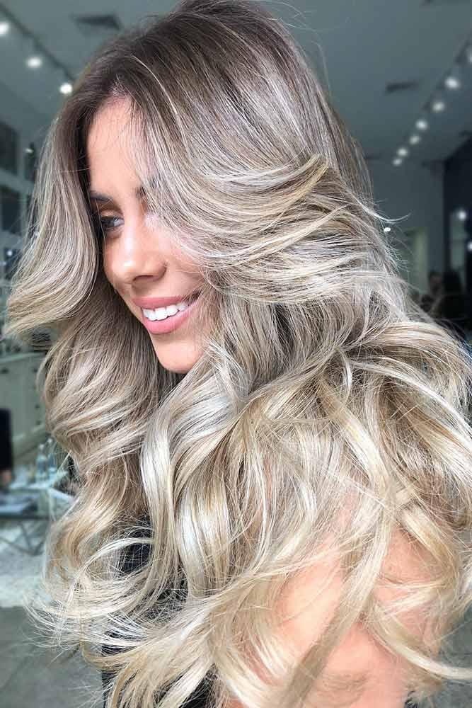 dirty-blonde-hair-styles-ash-highlights