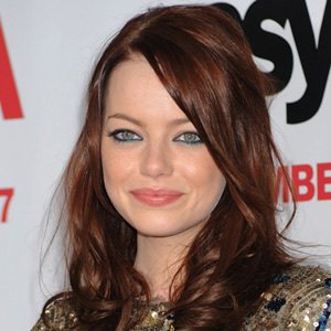 rby-33-in-out-emma-stone-auburn-hair-mdn