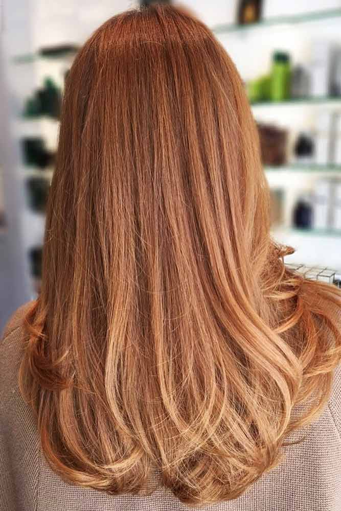 sweet-strawberry-blonde-hair-balayage