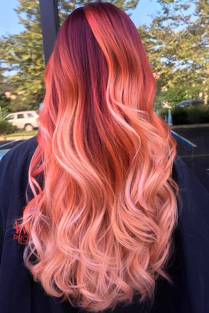 sweet-strawberry-blonde-hair-long-peach-curly-balayage-kim-wasabi