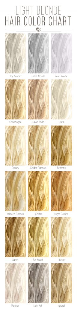 blonde-hair-color-chart-light-257x1024