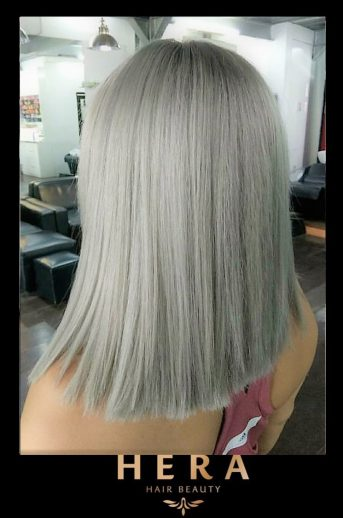 Hera Hair Beauty is hair salon Singapore and best hair salon Singapore with Haircut Singapore, hairdresser Singapore