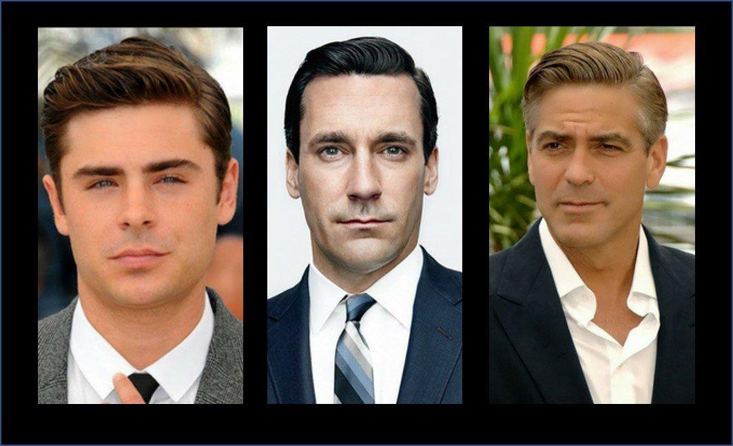 short haircuts for men 5