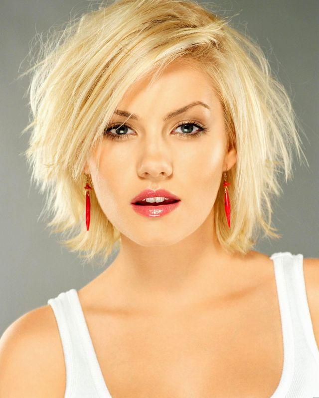 Cool Minipli hairstyle trend 2020