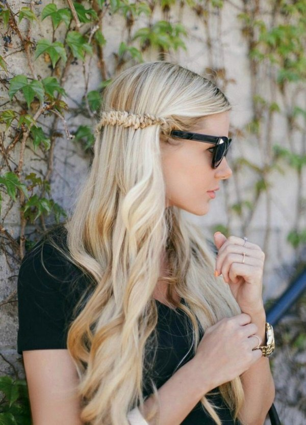 Easy Hairstyles for Long Hair0131