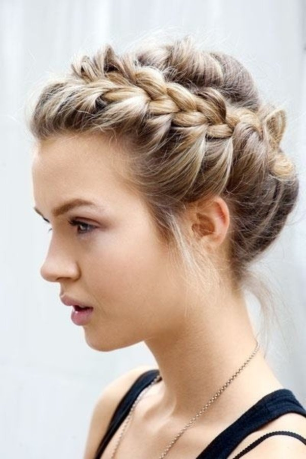Easy Hairstyles for Long Hair0191