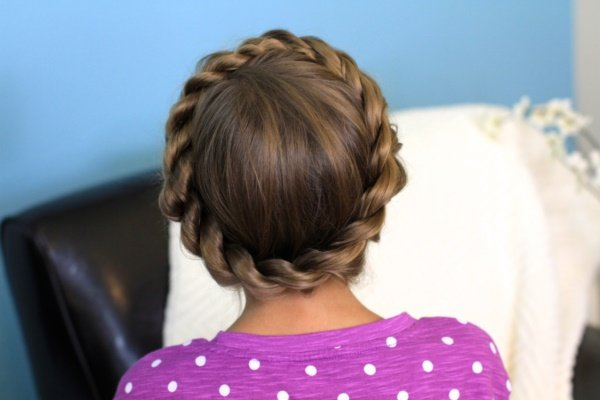 Easy Hairstyles for Long Hair0261