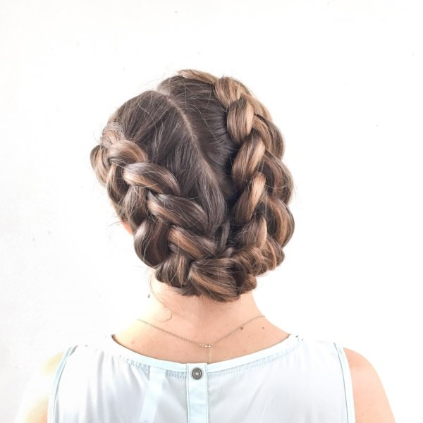 Easy Hairstyles for Long Hair0431