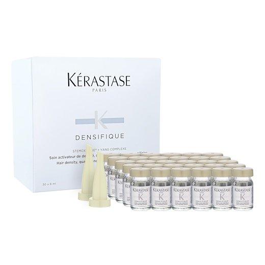 Kerastase Densifique Femme Hair Density and Fullness Programme