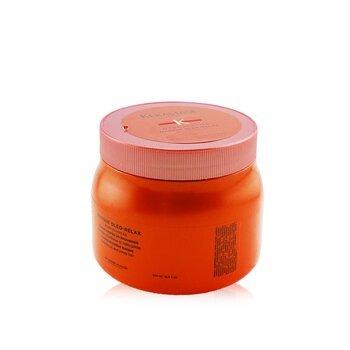 Kerastase Discipline Masque Oleo-Relax Control-in-Motion Masque 500ml 1
