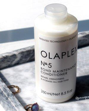 OLAPLEX No.5 Bond Maintenance Conditioner 250ml xxxxx