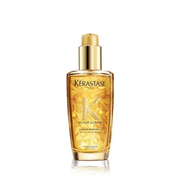 kerastase-elixir-ultime-lhuile-originale-hair-oil