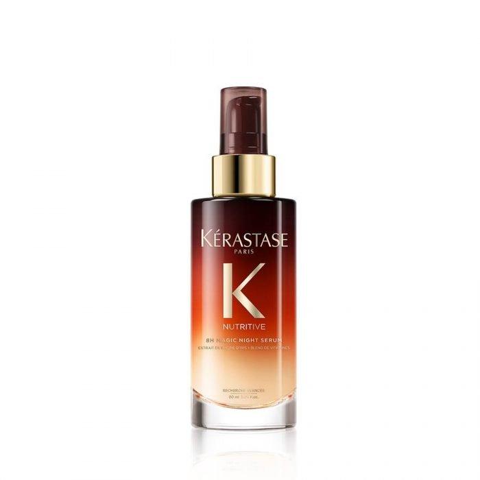 kerastase-nutritive-8h-magic-night-serum