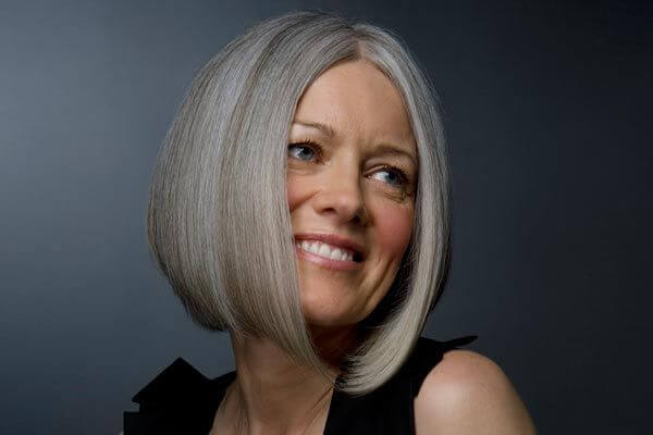 bob haircuts for fine hair for all ages