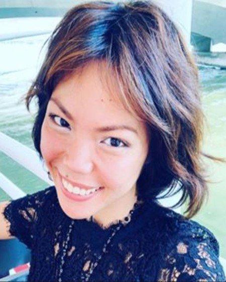 Katherine Tan