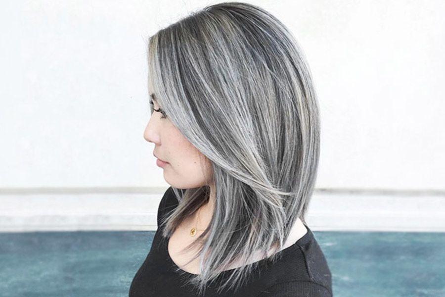 haarkleuren herfst 2020