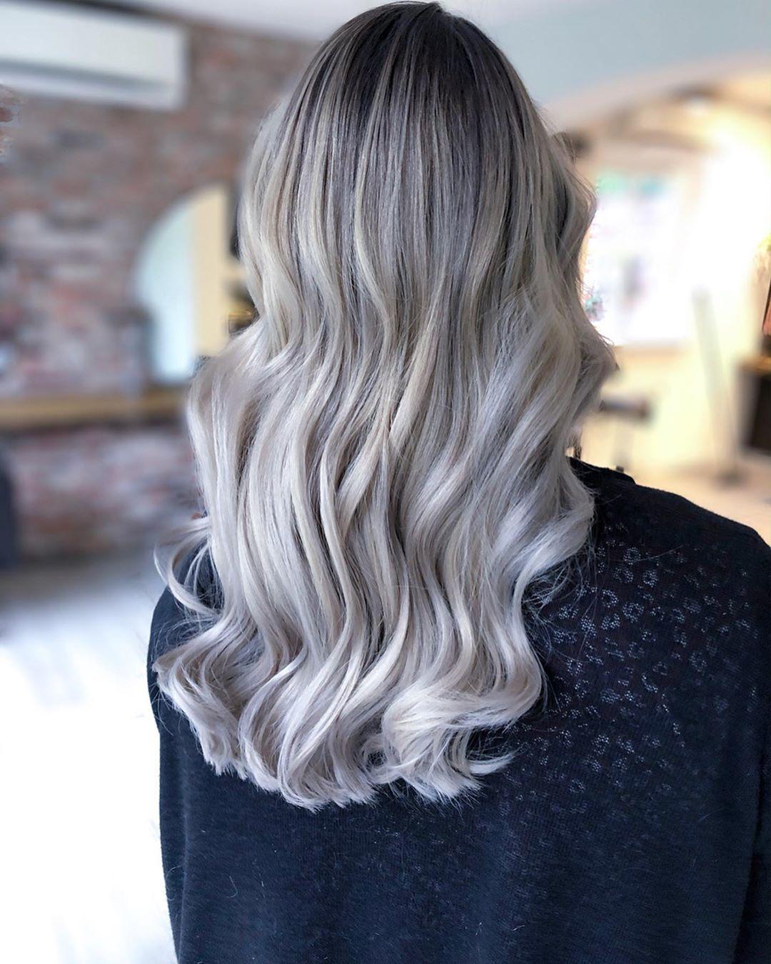ash blonde 3