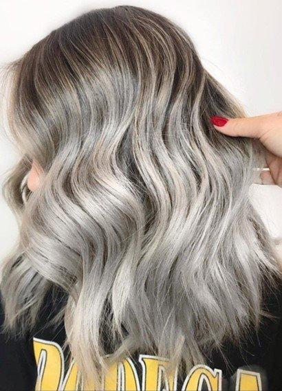 ash blonde 4