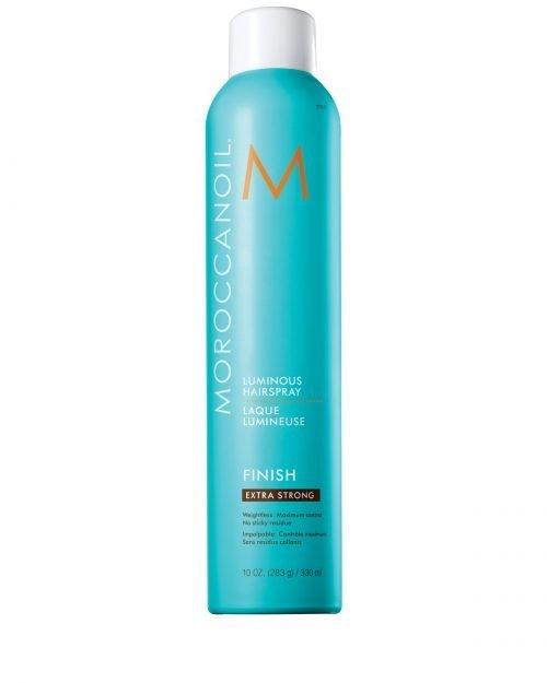 Luminous Hairspray-Extra Strong_NA_RGB