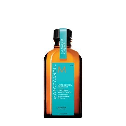 Moroccanoil Treatment 50 ml